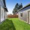Как с помощью сайдинга улучшить привлекательность и стоимость дома?