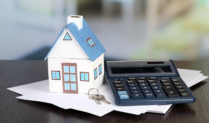 Какой должен быть размер аванса (задатка) при покупке недвижимости?
