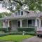Чем отличаются дома в Америке от домов россиян?