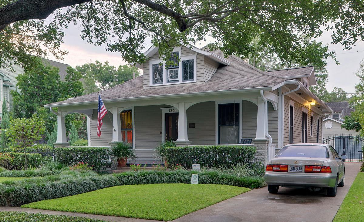 Продажа коттеджей в америке купить квартиру на море от застройщика