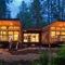 Экодевелопмент — новый тренд в загородной недвижимости
