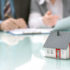 Как правильно торговаться за дом, сбить цену и купить дешевле?