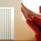 Отопление загородного дома. Какие бывают системы? Их разновидности и характеристики