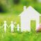 Жизнь в коттеджном поселке. Плюсы, минусы и другие нюансы загородного проживания