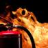 Пожарная безопасность коттеджей и частных домов