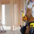 Выбираем строительную бригаду для ремонта дома