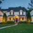 Как правильно выбрать частный дом для постоянного проживания?