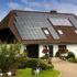Энергосберегающий дом: новые виды и технологии отопительных систем