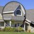 Как проверить дом перед покупкой?