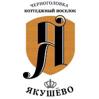 Квартал Палас Якушово