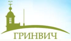 ДНП Гринвич