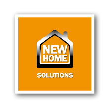 New Home Solutions