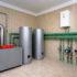 Виды котлов для отопления частного дома