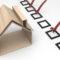 Процедура регистрации сделок купли-продажи домов с участком. Что важно знать?