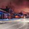 Зимние дома и дачи Подмосковья