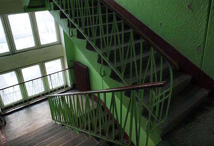 Почему квартиры в Москве и Московской области стоят дороже чем дома?