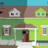 Бизнес на перепродаже домов. Что такое флиппинг и как на нем заработать?
