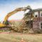 Что лучше: купить пустой участок или старый (ветхий) дом с землей?