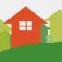 Что поднимает цены на недвижимость? Факторы повышающие стоимость загородного жилья