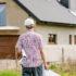 Как найти и увидеть ошибки при строительстве дома?
