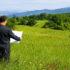 Как оценить стоимость земельного участка?