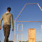 Как сэкономить при строительстве дома? И на чем это делать нельзя?