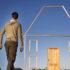 Как сэкономить при строительстве дома. И на чем это делать нельзя