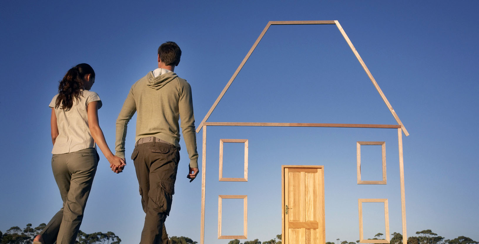 Как сэкономить на постройке дома