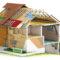 Какие частные дома более надежные и долговечные?