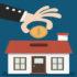 Купля — продажа недвижимости за наличный расчет. Как не потерять деньги?