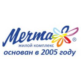 ООО Мега-мечта