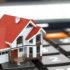 Оценка и определение рыночной стоимости частных домов. Основные методы
