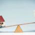 Стоит ли приобретать загородную недвижимость в кризис?