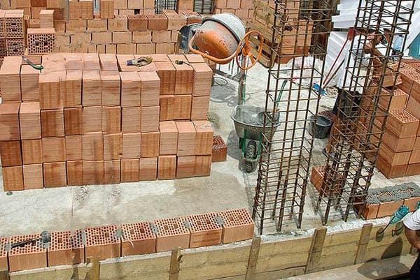 Сколько стоит построить свой дом?