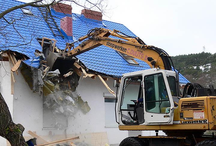 Нормы садового строительства. Правила застройки дачного участка