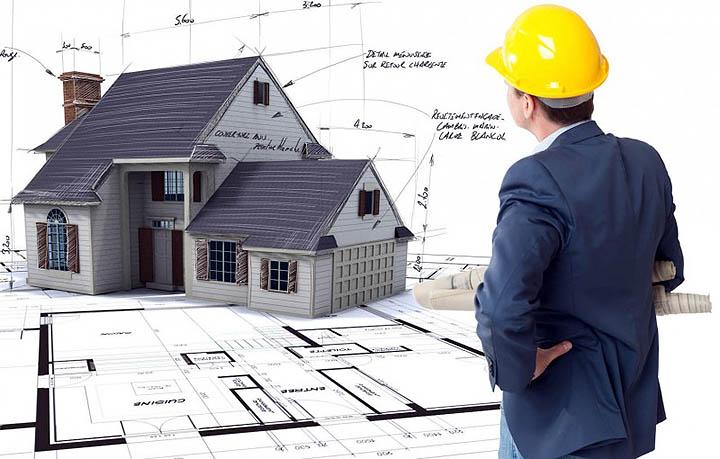 Как правильно спроектировать инженерные системы в коттедже?