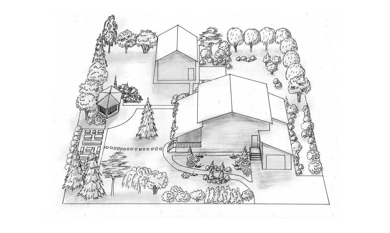 Нормы строительства на дачном участке в 2019