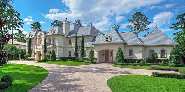 Как подобрать оптимальную площадь дома? Коттедж какого размера лучше выбрать