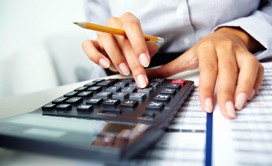 Правила оплаты коммунальных платежей в 2019 году