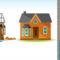 Сложно ли строить дом самостоятельно? И есть ли выгода в сравнении с покупкой готового коттеджа?