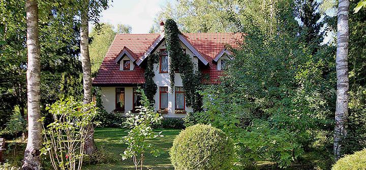 Какой дом лучше выбрать? Новостройку в поселке или вторичку от частника?