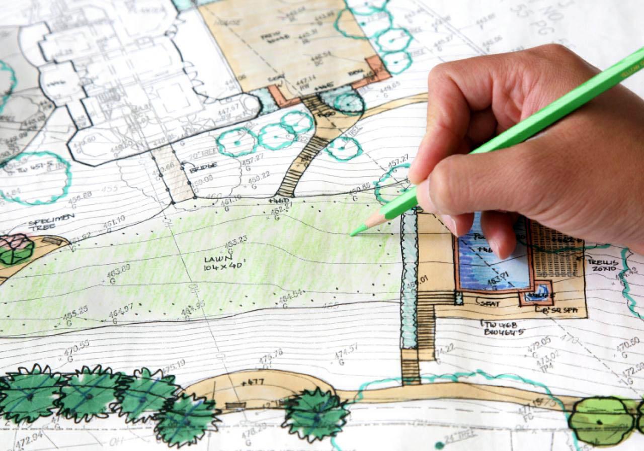 Участок под индивидуальное жилищное строительство пошаговая процедура покупки