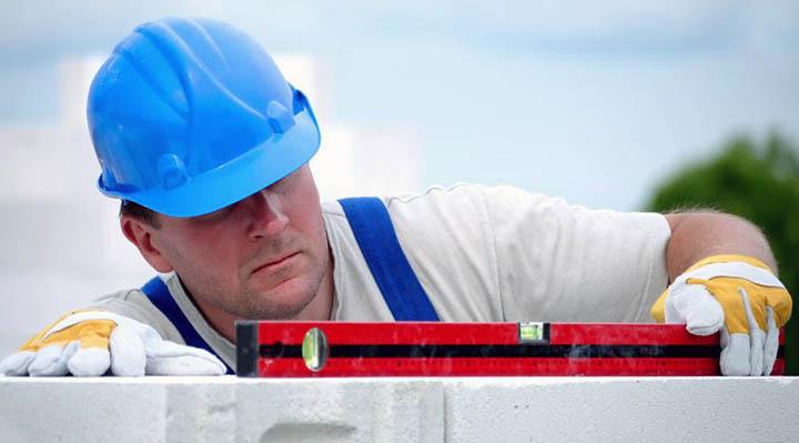 Строительная экспертиза. Как проверить и оценить качество строительства жилого дома?