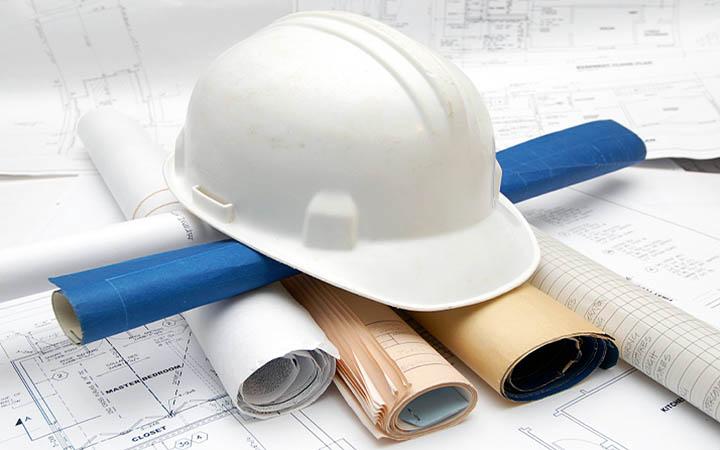 Геология участков. Виды инженерно-геологических изысканий для строительства домов и коттеджей. И для чего они нужны?