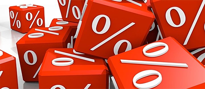 Земельная ипотека. Особенности покупки участков в кредит