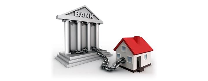Ипотечный кредит на покупку дома, коттеджа. Особенности загородной ипотеки