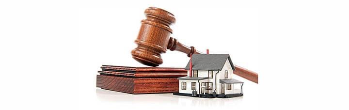 Покупка дома с землей в аренде. Как оформляется право на арендуемый земельный участок?