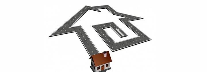 Аренда земли у администрации города с последующим выкупом стоимость 1 квадратного метра