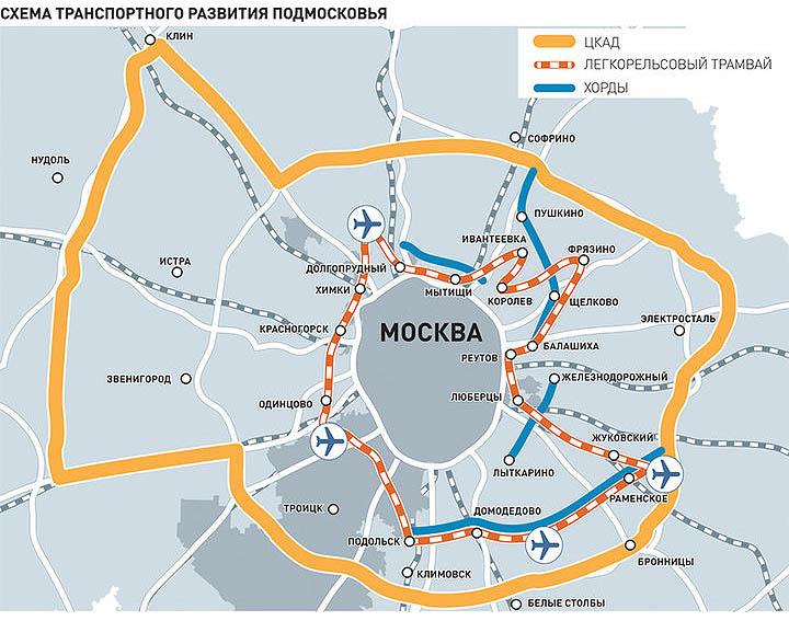 карта москвы с улицами и домами и станциями метро подробно хоум кредит банк онлайн звонок бесплатно