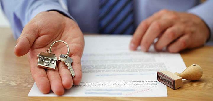 Покупка участка с незарегистрированным, не оформленным домом. Какие риски несет покупатель?